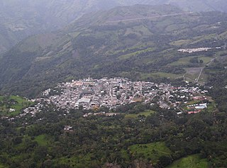 Muzo, Colombia (aerial view).jpg