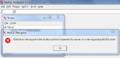 MySQL Navigator.PNG