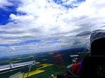 My Wingman - panoramio (1).jpg