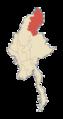 MyanmarKachin.png