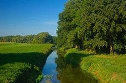Myjava river 7.jpg