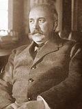 Mykhaylo Berkos