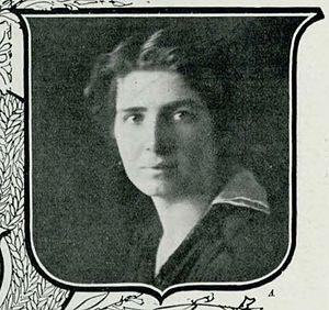 Myrtle Meggy - Myrtle Meggy ca.1920