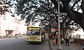 Mysore Railway Station (3).jpg