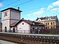 Nádraží Praha-Uhříněves, věž (01).jpg