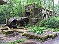 Nõmmeveski, 74815 Harju County, Estonia - panoramio - Николай Семёнов (4).jpg