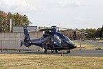 Nörvenich Air Base IMG 7912 (42669897960).jpg