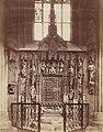 Nürnberg-Evangelisch-lutherische Stadtpfarrkirche Sankt Sebald (Sebalduskirche)-ZI-1085-06-00-066808.jpg