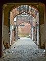 N-DL-91 Zafar Mahal (7).jpg