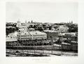 N.A.Naidenov (1884). Views of Moscow. 23. Tagansky.png