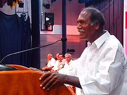 N. Rangaswamy, Pondicherry.jpg