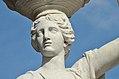 N23 Priesterin der Ceres 2, Schönbrunn (03).jpg