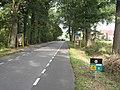 N742-Deldenerstraat-Borne.jpg