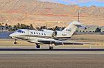 N765XJ 2006 Cessna 750 C-N 750-0265 (8320456547).jpg