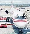 N959U 9059 (cn 49704 1490) McDonnell Douglas MD-82 (DC-9-82) Trans World Airlines - TWA. (5898732470).jpg