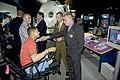 NASA NATIONAL AIR AND SPACE MUSEUM 2011 EVENT - DPLA - 9da07c89daba5ee14586c984dd37f910.jpg