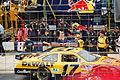 NASCAR in Goldsboro, Dover.jpg