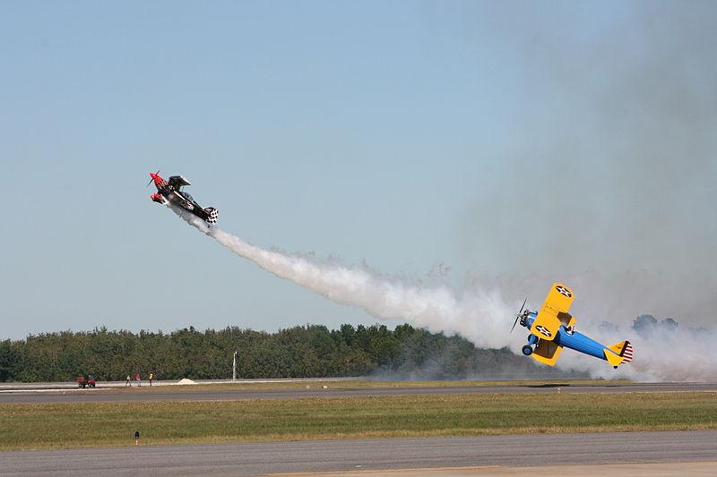 File:NAS Jacksonville Air Show 2404.JPG