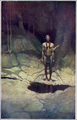 NC Wyeth the Indian in his Solitude 1.png