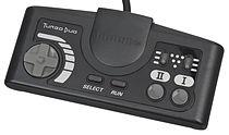 NEC-TurboDuo-Controller-L.jpg