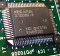 NEC V40.png
