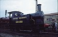 NER Class H 68088 at Loughborough.jpg