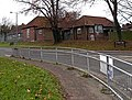 NE corner of Vauxhall Barracks, Didcot - geograph.org.uk - 4362313.jpg
