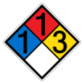 NFPA-704-NFPA-Diamonds-Sign-113.png