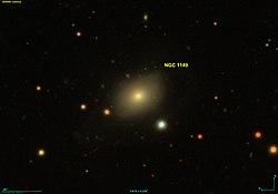 NGC 1149 SDSS.jpg