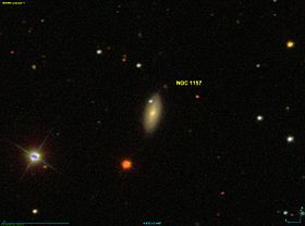 Image illustrative de l'article NGC 1157