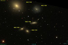 Image illustrative de l'article NGC 1190