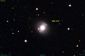 Image illustrative de l'article NGC 1315