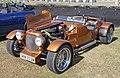 NG TC Roadster kit car - Flickr - exfordy.jpg