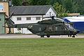 NHIndustries NH-90 (Hkp-14B) 142045 45 (8363167092).jpg