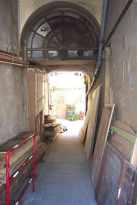 NIKAIA-Penchienatti03-2007-05-06.jpg