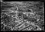 NIMH - 2011 - 0242 - Aerial photograph of Hengelo, The Netherlands - 1920 - 1940.jpg