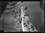 NIMH - 2011 - 0588 - Aerial photograph of Weesp, The Netherlands - 1920 - 1940.jpg