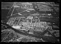NIMH - 2011 - 0739 - Aerial photograph of Ede, The Netherlands - 1920 - 1940.jpg
