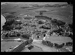 NIMH - 2011 - 0951 - Aerial photograph of Heusden, The Netherlands - 1920 - 1940.jpg