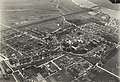 NIMH - 2155 004564 - Aerial photograph of Culemborg, The Netherlands.jpg