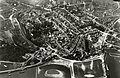 NIMH - 2155 036984 - Aerial photograph of Tiel, The Netherlands.jpg