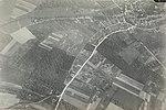 NIMH - 2155 047819 - Aerial photograph of Wijk bij Duurstede, The Netherlands.jpg
