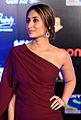 NIRAV MODI TOIFA Awards Kareena Kapoor Fluire Earrings.jpg