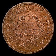 NNC-US-1793-1C-Flowing Hair Cent (wreath) (reverse).jpg