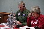 NORAD tracks Santa DVIDS234567.jpg