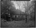 NORTH SIDE - 399 Loomis Avenue (House), Atlanta, Fulton County, GA HABS GA,61-ATLA,57-2.tif