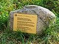 NPR Bohdanečský rybník (07).jpg