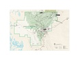 NPS guadalupe-mountains-map.pdf