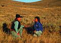 NRCSMT01003 - Montana (4857)(NRCS Photo Gallery).jpg