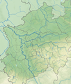 NRW relief cut 5.834–8.718°E, 50.453–52.515°N.png